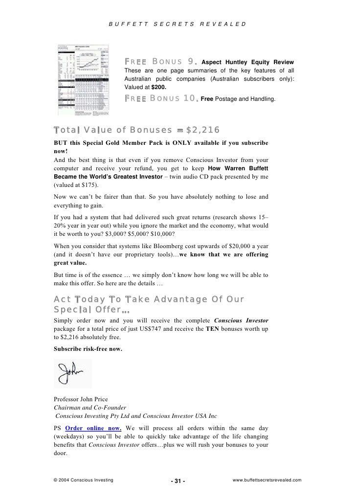 Designer Resume Templates Lespa Word For Mac ...