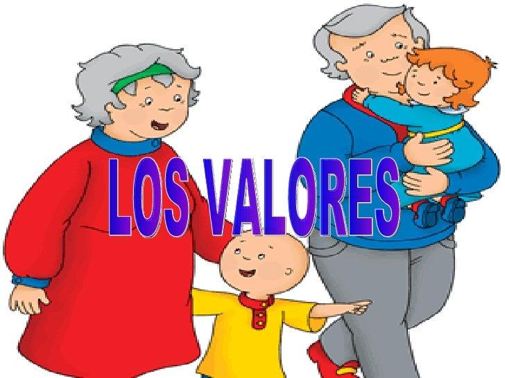 DEFINICIÓN   Los valores son las normas de    conducta y actitudes según las    cuales nos comportamos y que    están de ...