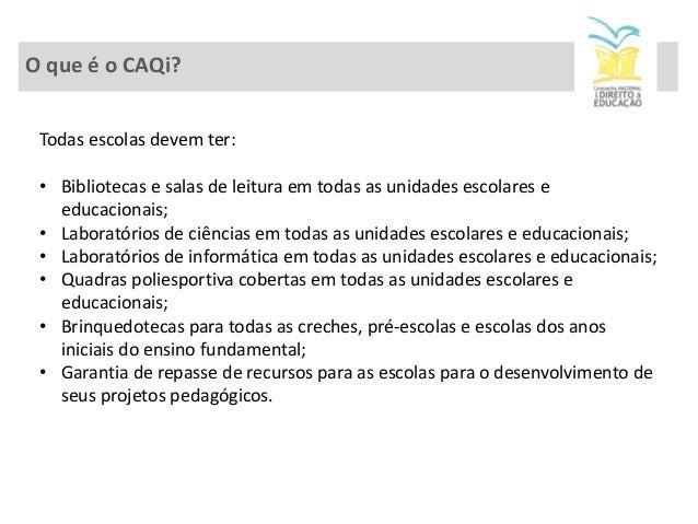 """""""Educação para a Cidadania Global – Desafios no Brasil"""" -  Maria Rehder campanha nacional pelo direito à educação"""