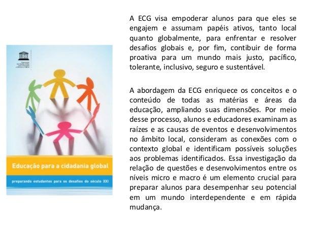 Movimento dos estudantes em ocupação nas escolas públicas Ampliação geográfica e continuidade (CE, ES, GO, RJ, SP)  Direi...