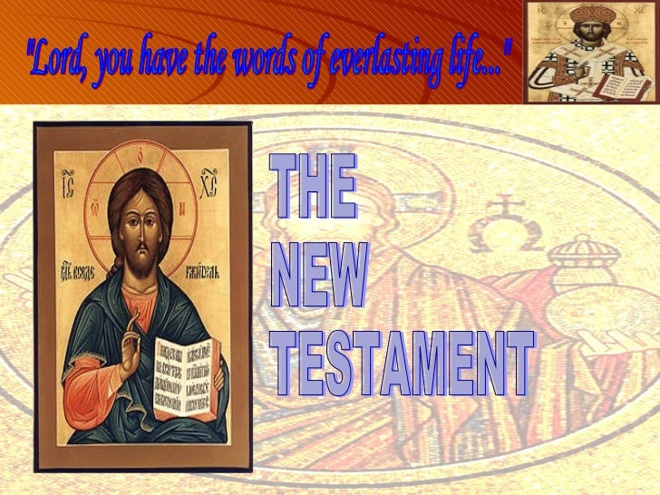 """""""And in the same way Hetook the cup after they hadeaten, saying, This cupwhich is poured out for youis the new covenant in..."""