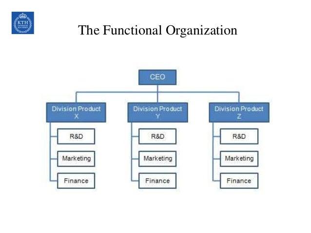 Human Resources Organization Chart  Edgrafik