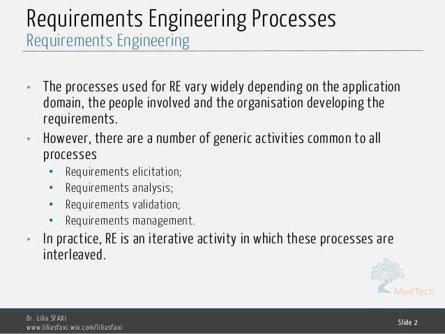9 requirements engineering2 Slide 2