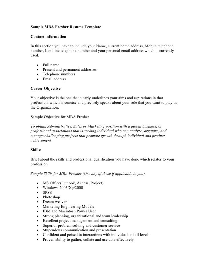 sample resume for freshers resume writing services