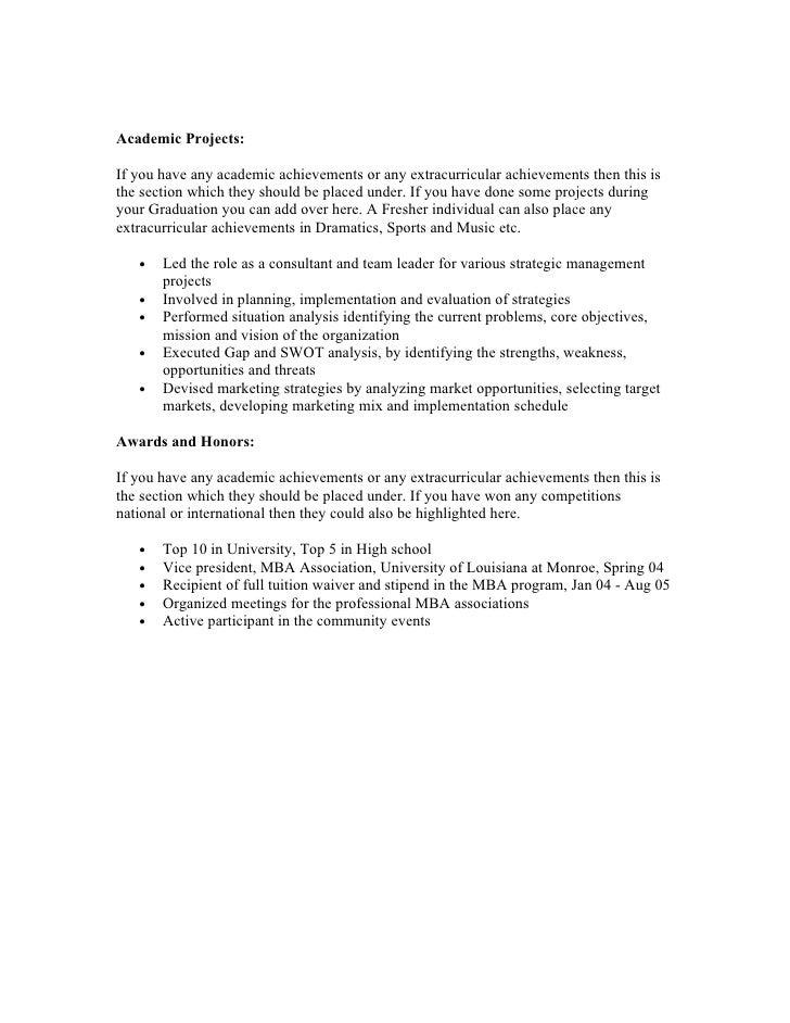 9 resume