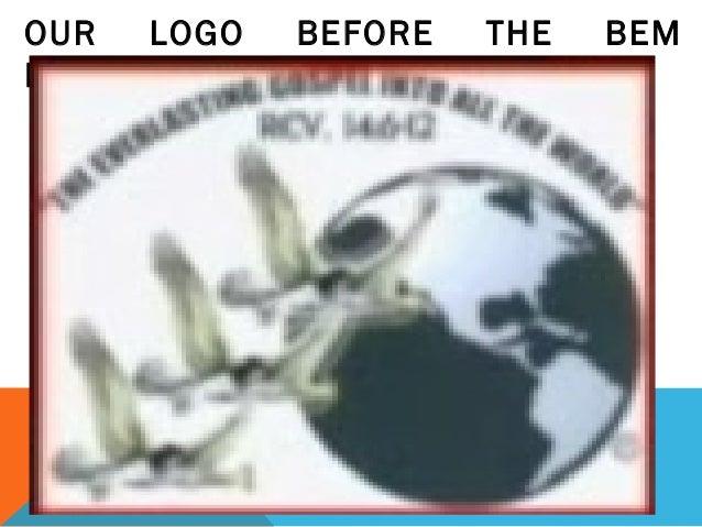 SDA 1982-1995 - Infiltration