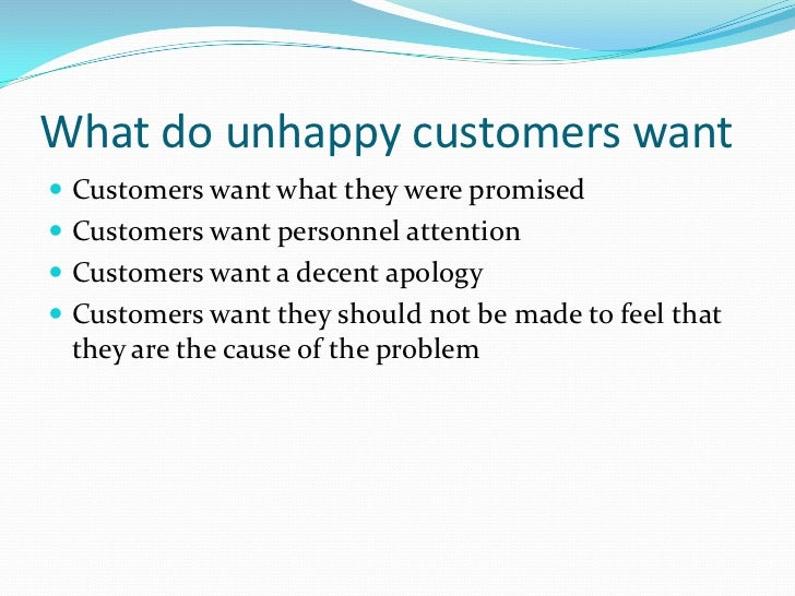 9. service recovery Slide 3
