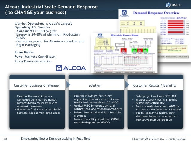 Managing 'Big Data': Federal use cases for real-time data infrastruc…