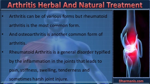 the cause effects and treatment of rheumatoid arthritis (rituximab) rheumatoid arthritis treatment, and when you can see ra symptom improvement what does rituxan treat rheumatoid arthritis tls can cause you to have kidney failure and the need for dialysis treatment or may cause an what are common side effects during treatment with.