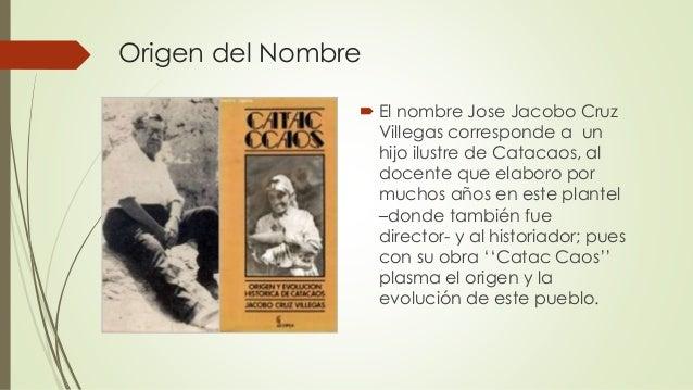 Institucion Educativa José Jacobo Cruz Villegas ex 27 Slide 3
