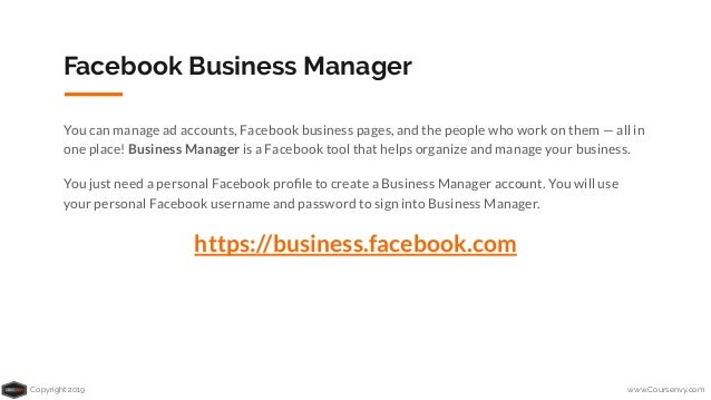 The Complete Facebook Business Manager Guide