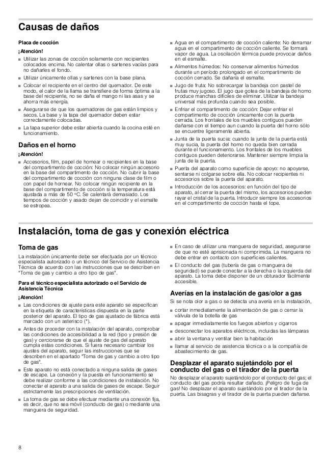 Cocina balay 3cgx466bq - Bisagra 180 grados cocina ...