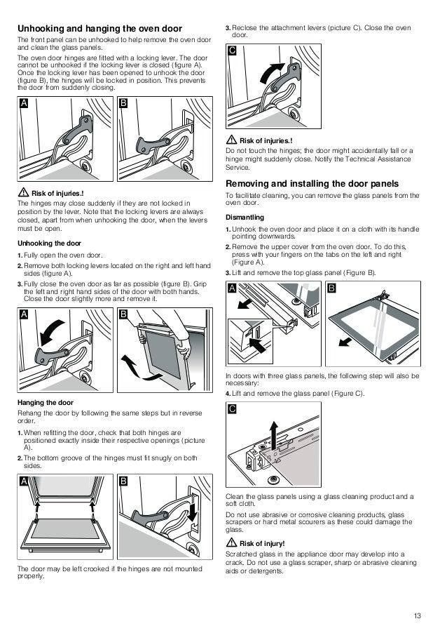 balay error e15 how to fix uninstall error code with. Black Bedroom Furniture Sets. Home Design Ideas