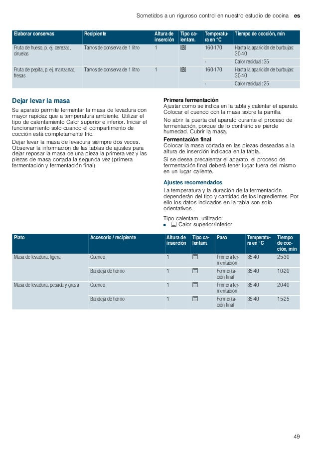 Horno Siemens CB635GNS1