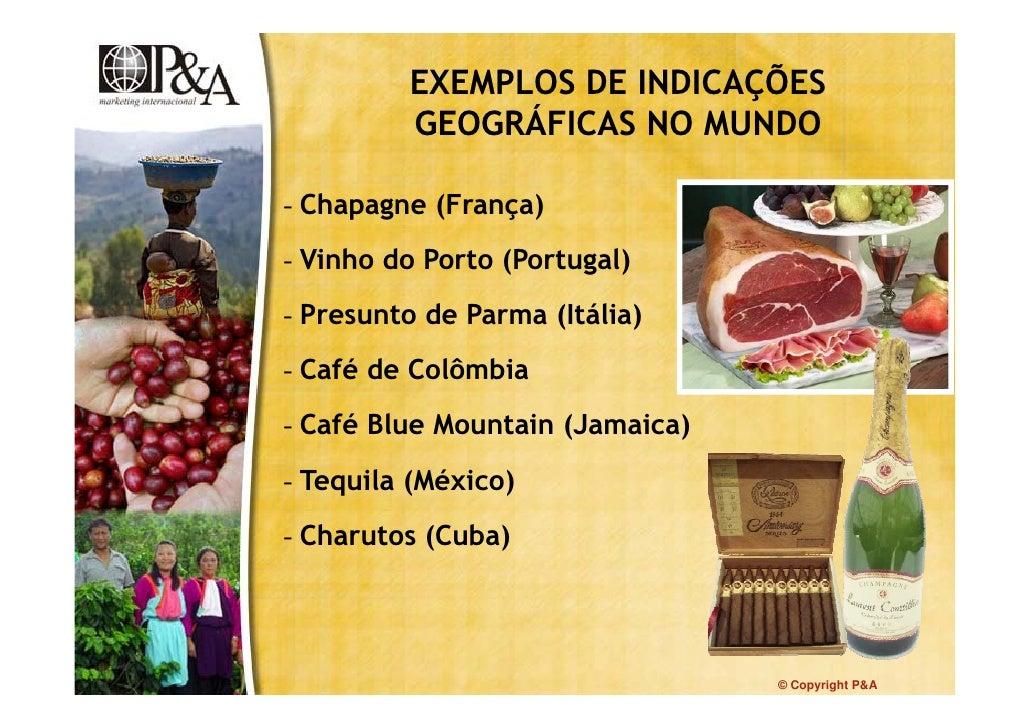 Cultura Do Cafe No Sul De Minas