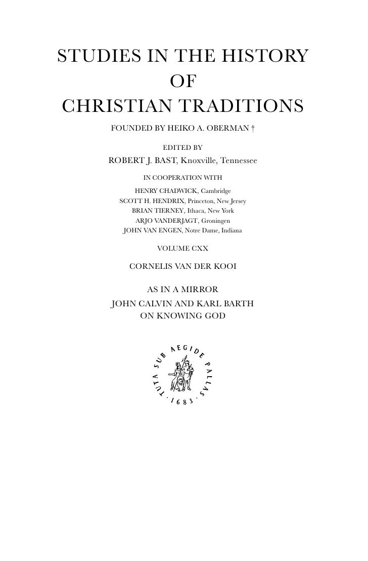 a history of the development of modern christianity History of the world christian movement, vol 2: modern christianity from 1454-1800 [dale t irvin, scott w sunquist] on amazoncom free shipping on qualifying offers.