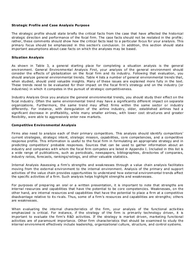 integrity case study essay And knowledge without integrity is dangerous and dreadful  2002 afit-sponsored study at georgia state university  values and ethics case studies.