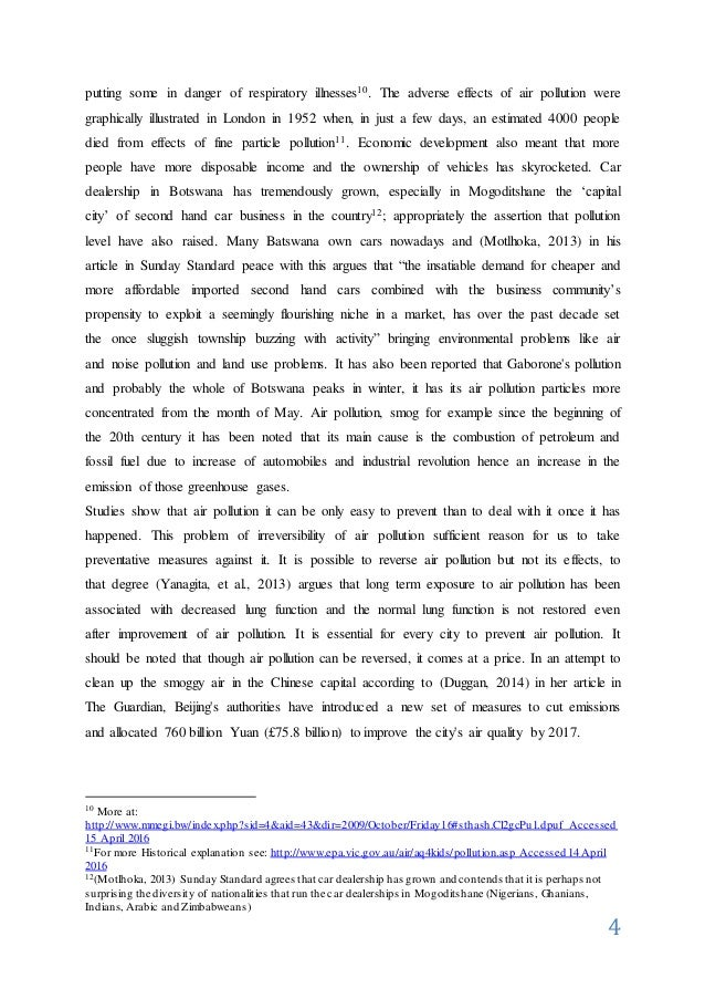 conclusion an essay words yoga