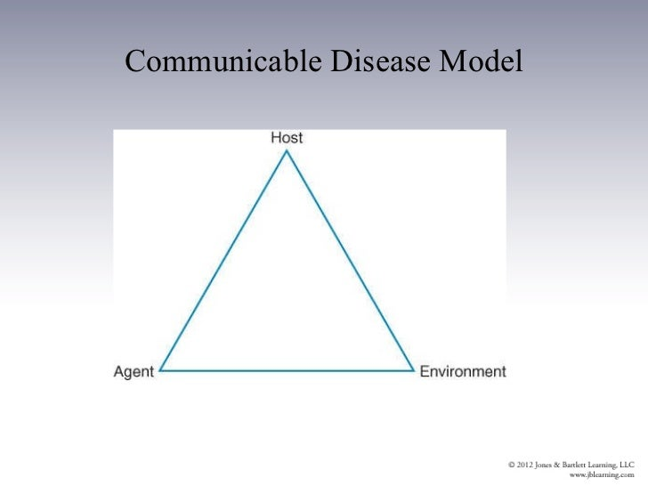 multicausation disease model 90110 pp tx_ch04