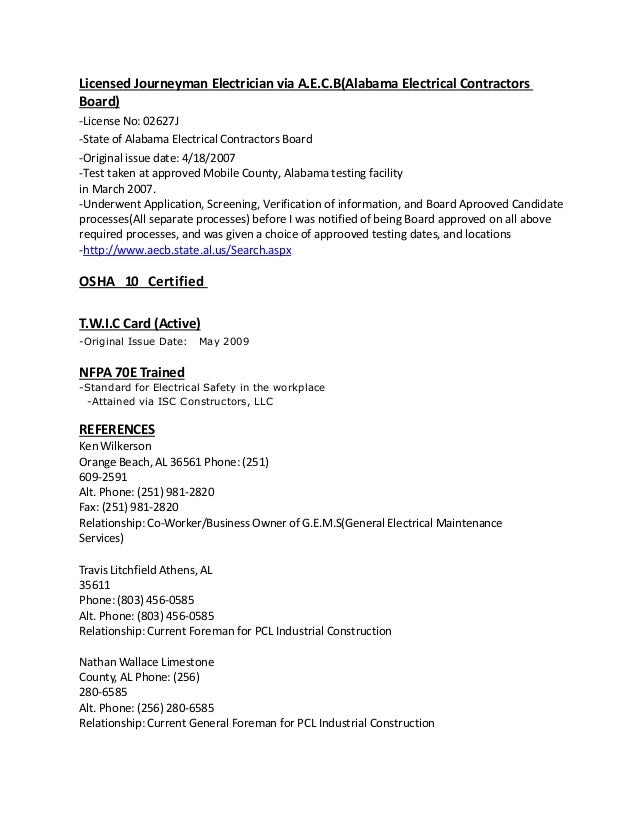 Paraprofessional resume samples visualcv resume samples database