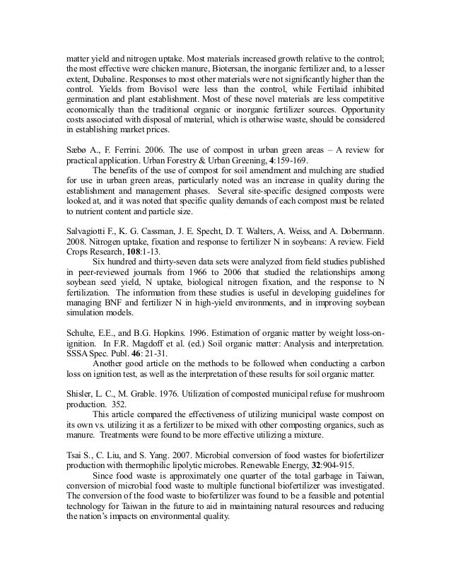 thesis with experimental design Optimal experimental design to discriminate among rival dynamic mathematical models, phd thesis, department of applied mathematics, biomet- rics and process control, ghent university, ghent, belgium isbn 978-90-5989-291-0 the author and the supervisors give the authorisation to consult and to copy parts of this.