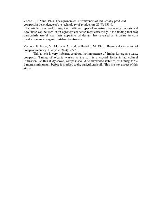 Dissertation proposal experimental design
