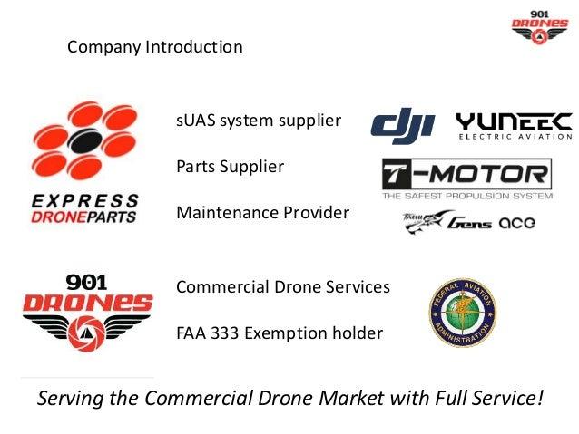 Commander parrot drone bebop et avis acheter in drone