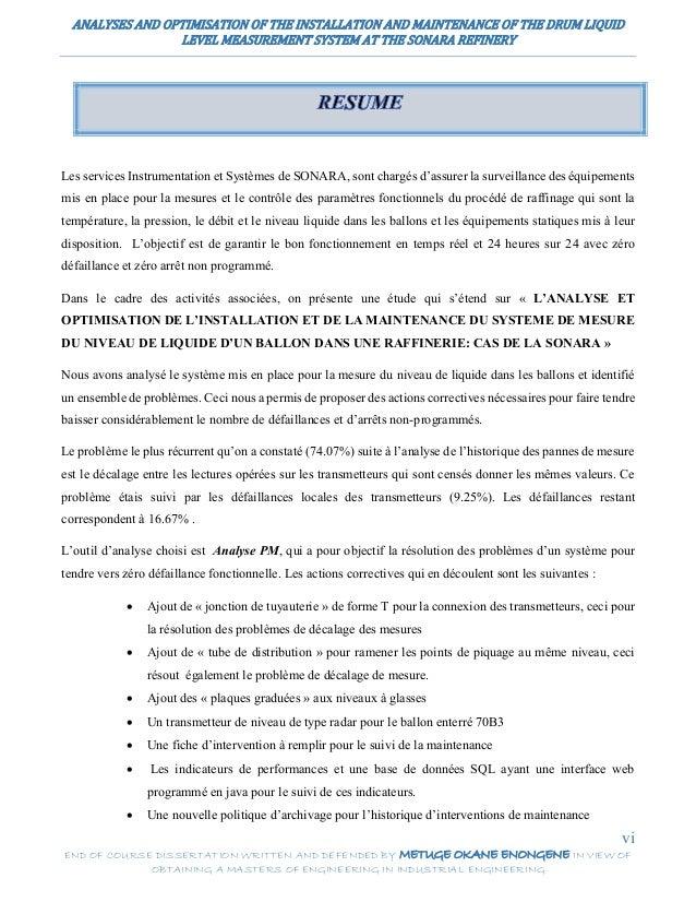 nsou mlis dissertation