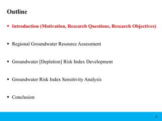 scientific revolution research paper topics