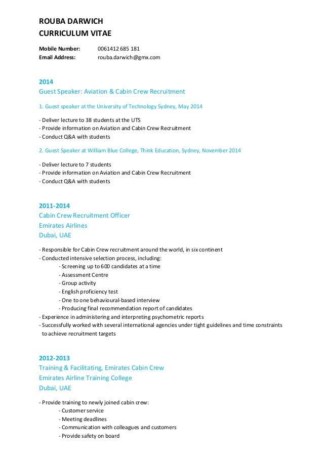 Resume-samples-crew-resumes - travelturkey.us - house interior design