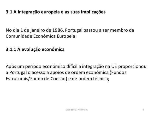 9 03 portugal no novo quadro internacional Slide 2