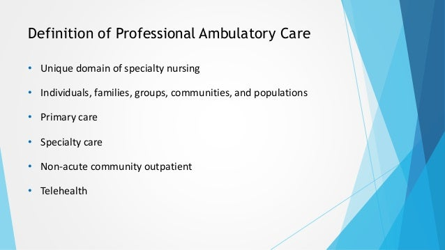 introduction to pcmh rn  abreviated