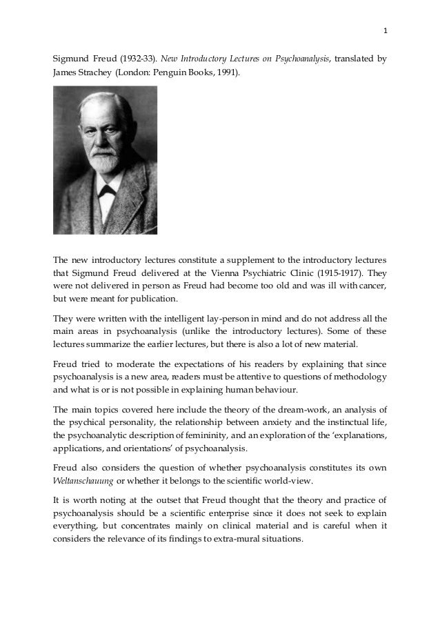 sigmund freud and personality difference based on culture gender age Start studying psych chapter 12 personality: theory with an adult of the other gender freud believed that sigmund freud's personality theory.
