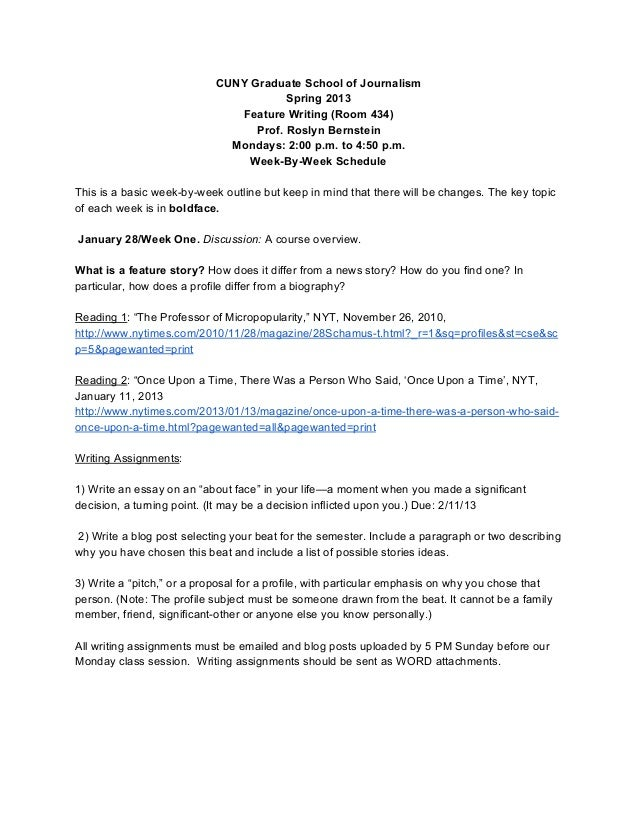 essay writer service price