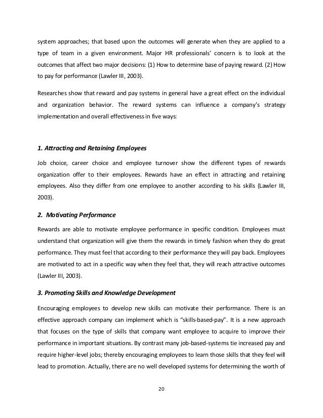 thesis statement for essay writing creatively