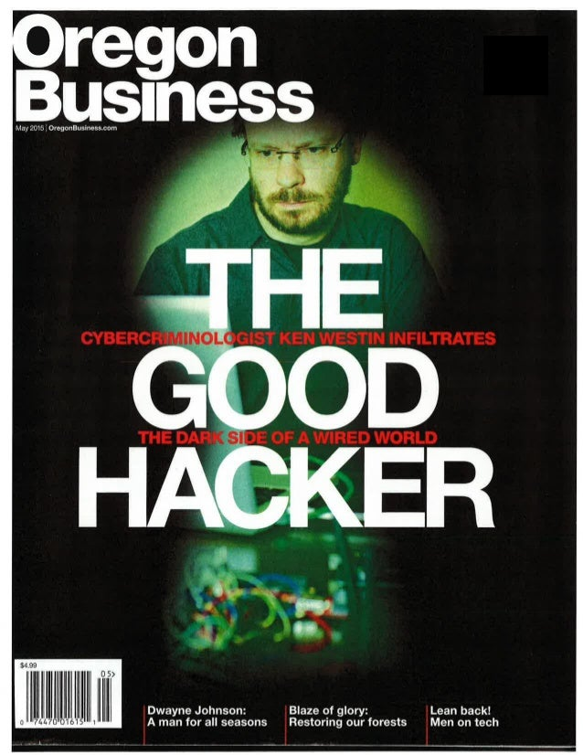 goodhacker