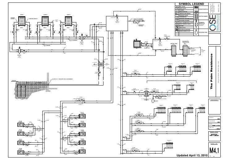 Schematic Symbol Circuit Setter Find Wiring Diagram