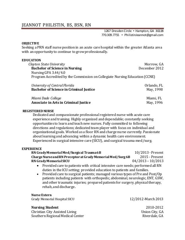 free resume proforma data analysis and findings dissertation hotel