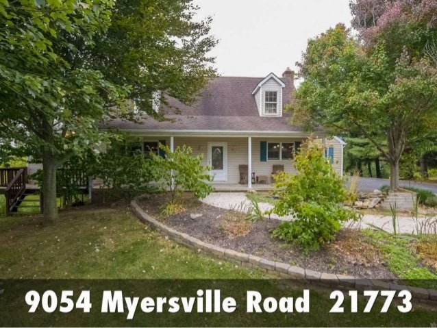myersville divorced singles Myersville, md city data myersville,  1,843 separated, 6,463 widowed, and 6,553 divorced as for the  but single family homes detached have remained fairly .