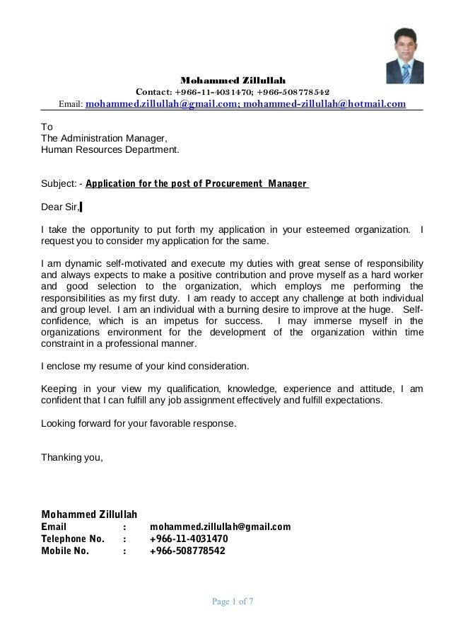 Senior Logistic Management Resume Logistics Manager Resume Example  Procurement Resume