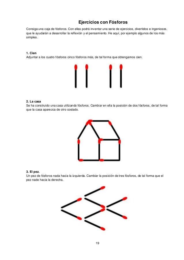 Matematica Ludicaa