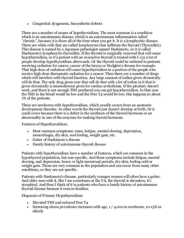 disease 17 - Caregiver Cover Letter Sample