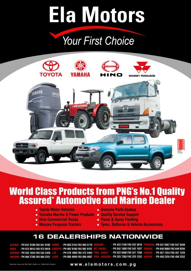 Ela Motors Png Used Cars