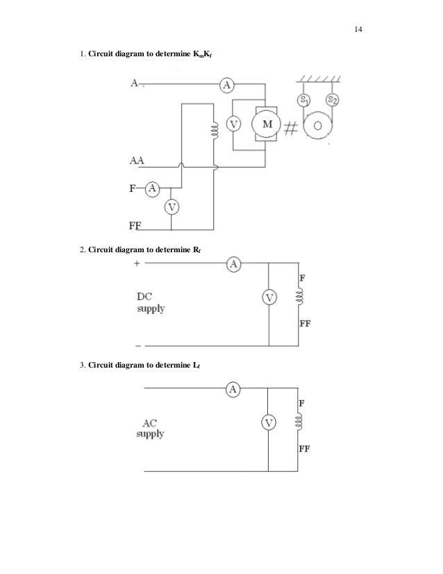 90981041 control-system-lab-manual