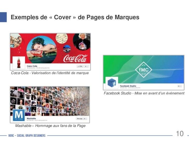 Ce que la « Cover » ne permet pas…La « Cover » est soumise à certaines réglementations : La « Cover » ne peut servir de s...