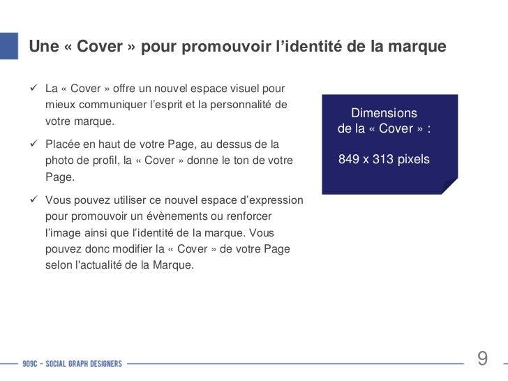 Exemples de « Cover » de Pages de MarquesCoca-Cola - Valorisation de l'identité de marque                                 ...