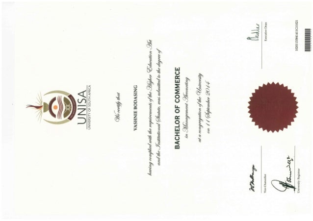 Sample bcom degree certificate images certificate design and sample bcom degree certificate gallery certificate design and sample bcom degree certificate image collections certificate sample yadclub Image collections