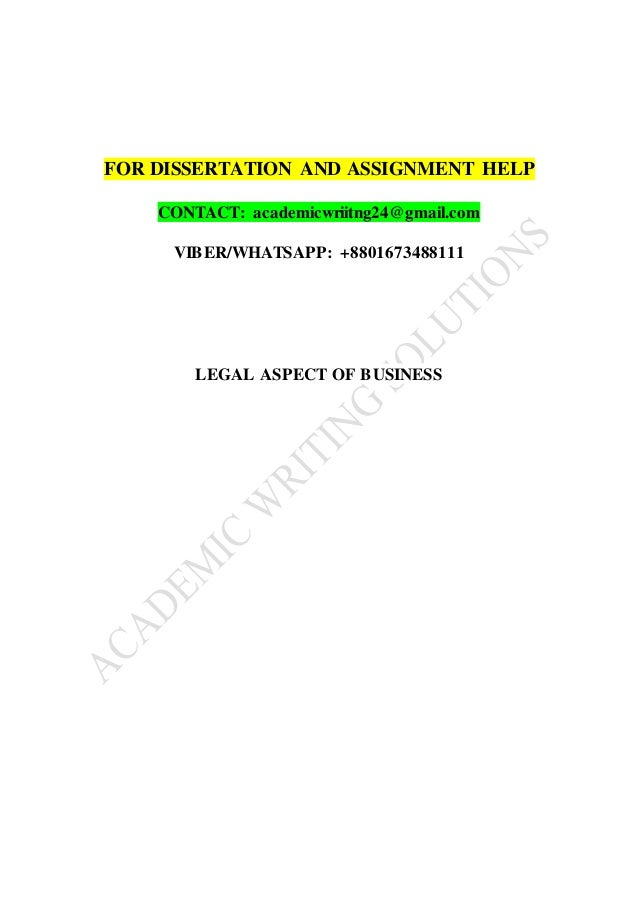 Quick Business Plan or Operational Plan Template
