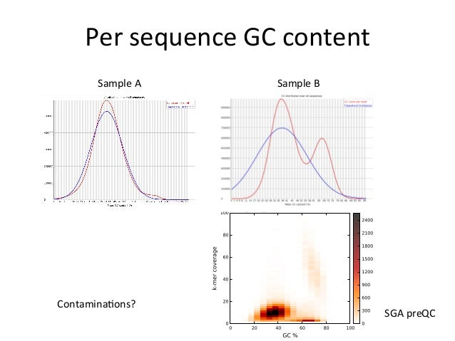2015.04.08-Next-generation-sequencing-issues