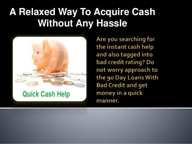 Cash advance letter for hospitalization image 10